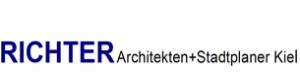 RICHTER  Architekten + Stadtplaner  Partnerschaftsgesellschaft mbB